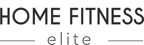Home Fitness Elite